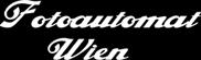logo_weiss_klein